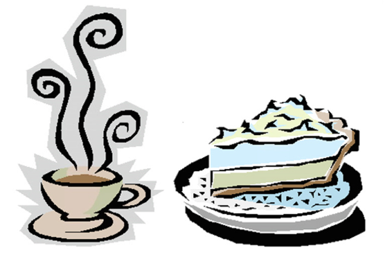PNG Kaffee Kuchen - 51097
