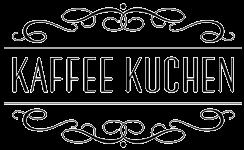 PNG Kaffee Kuchen - 51102