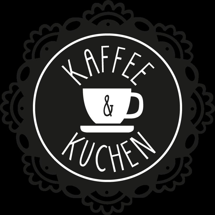 KAFFEE u0026 KUCHEN PlusPng.com  - PNG Kaffee Kuchen