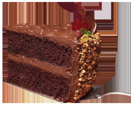PNG Kaffee Kuchen - 51100