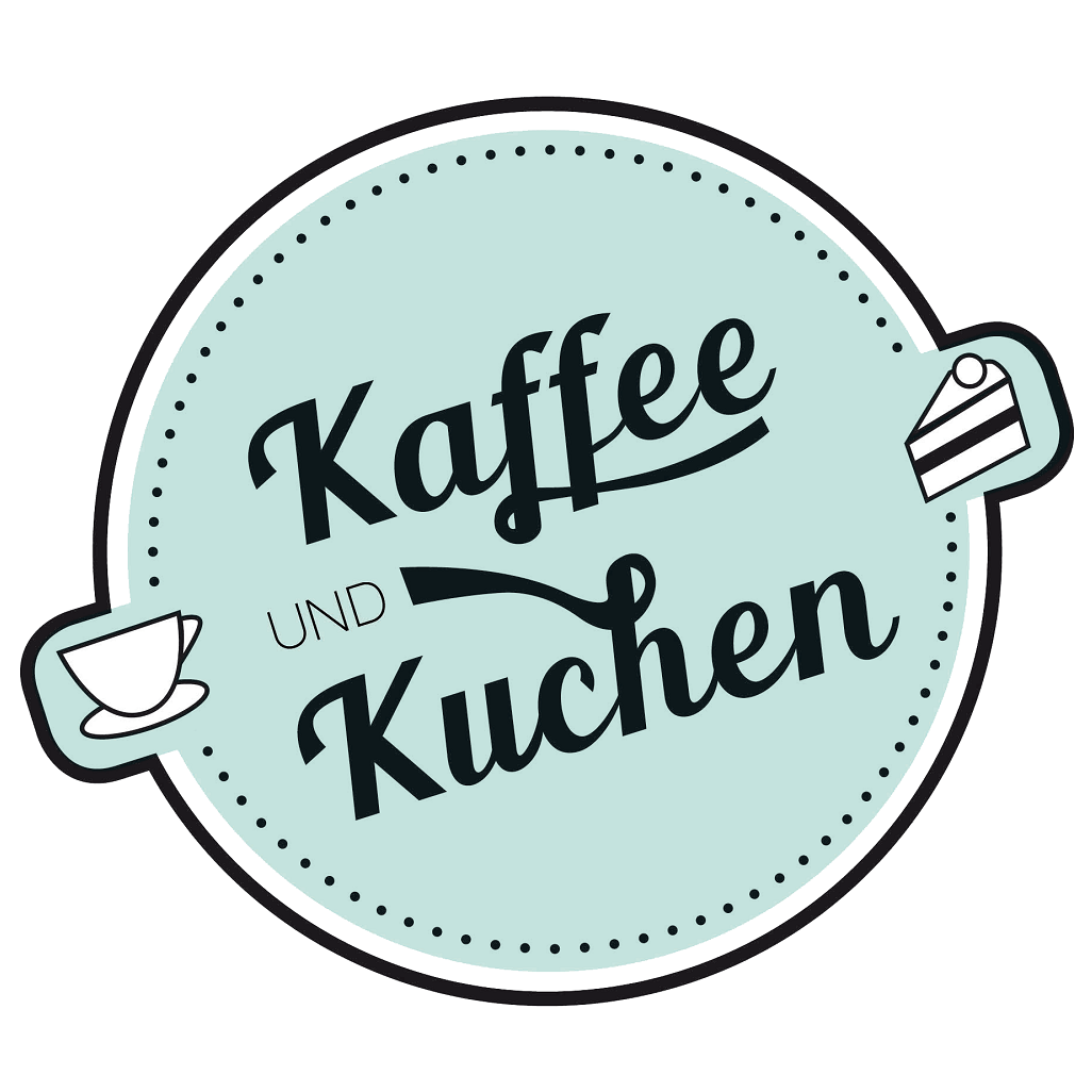 Kaffee und Kuchen - PNG Kaffee Kuchen