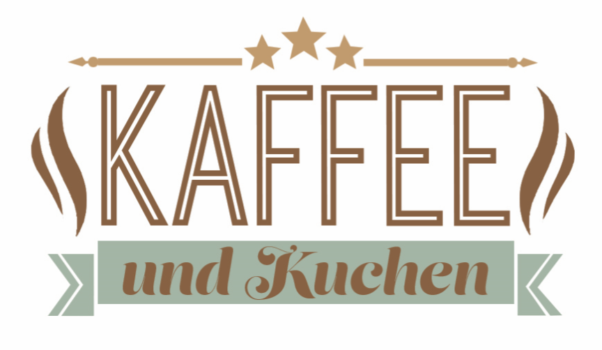 PNG Kaffee Kuchen - 51103