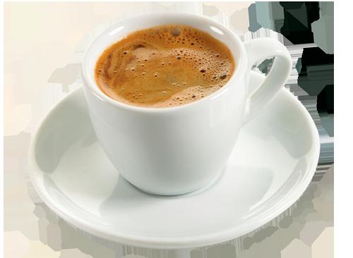 PNG Kaffee Kuchen - 51096