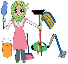. PlusPng.com images - PNG Kebersihan