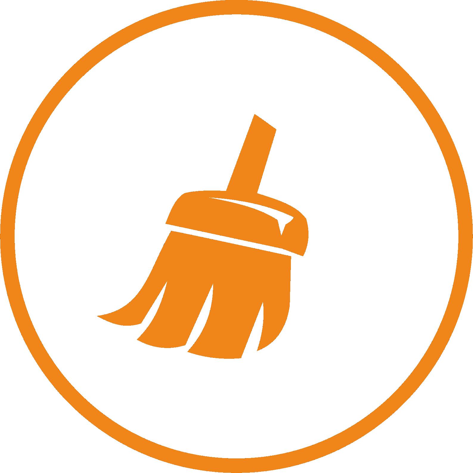 KEBERSIHAN - PNG Kebersihan