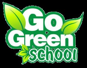 Menjaga Kebersihan Sekolah - PNG Kebersihan