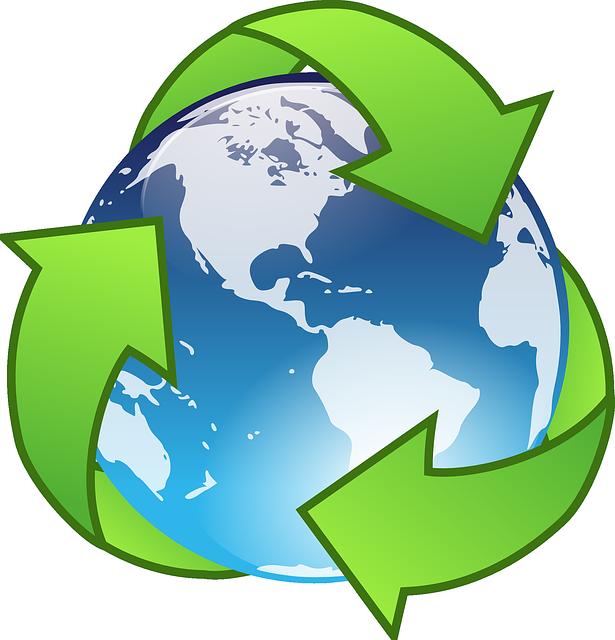 Menurut sebuah pepatah, kebersihan merupakan sebagian dari iman. Kebersihan  meliputi kebersihan diri dan kebersihan lingkungan. - PNG Kebersihan