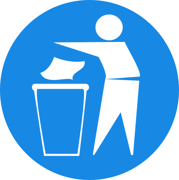 PNG Kebersihan - 51038