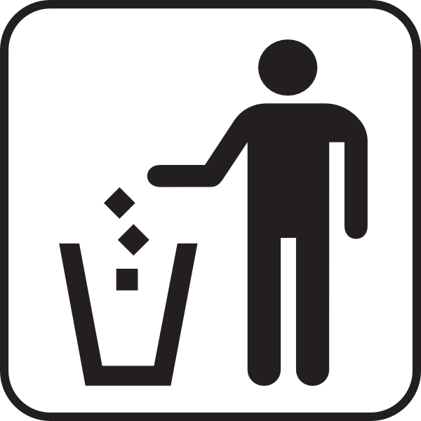 PNG Kebersihan - 51023