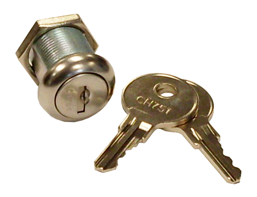 PNG Keys And Locks - 50434