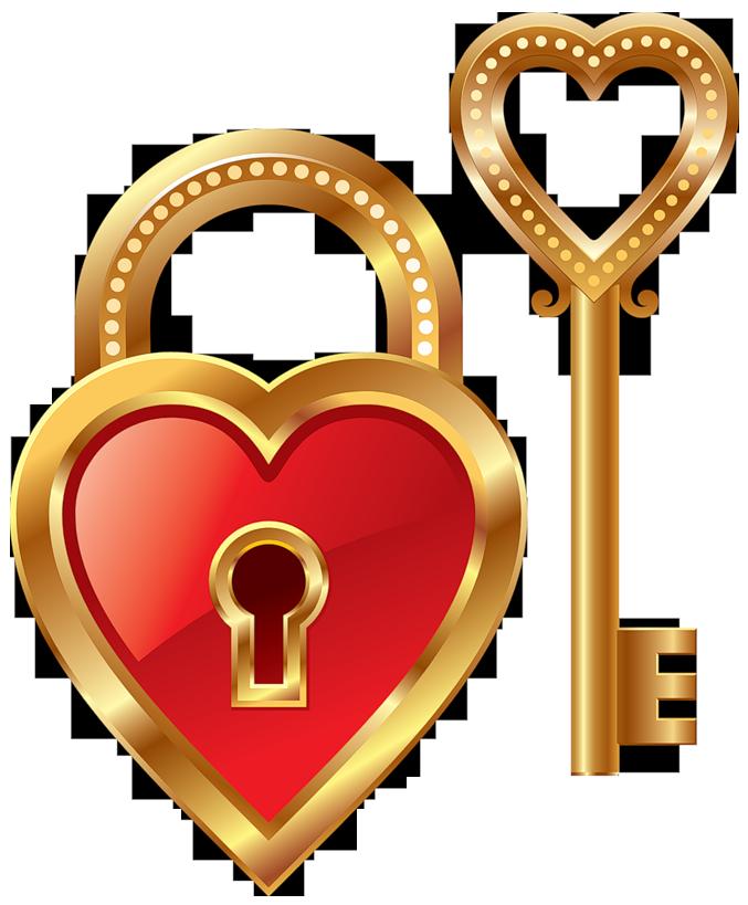 PNG Keys And Locks - 50438