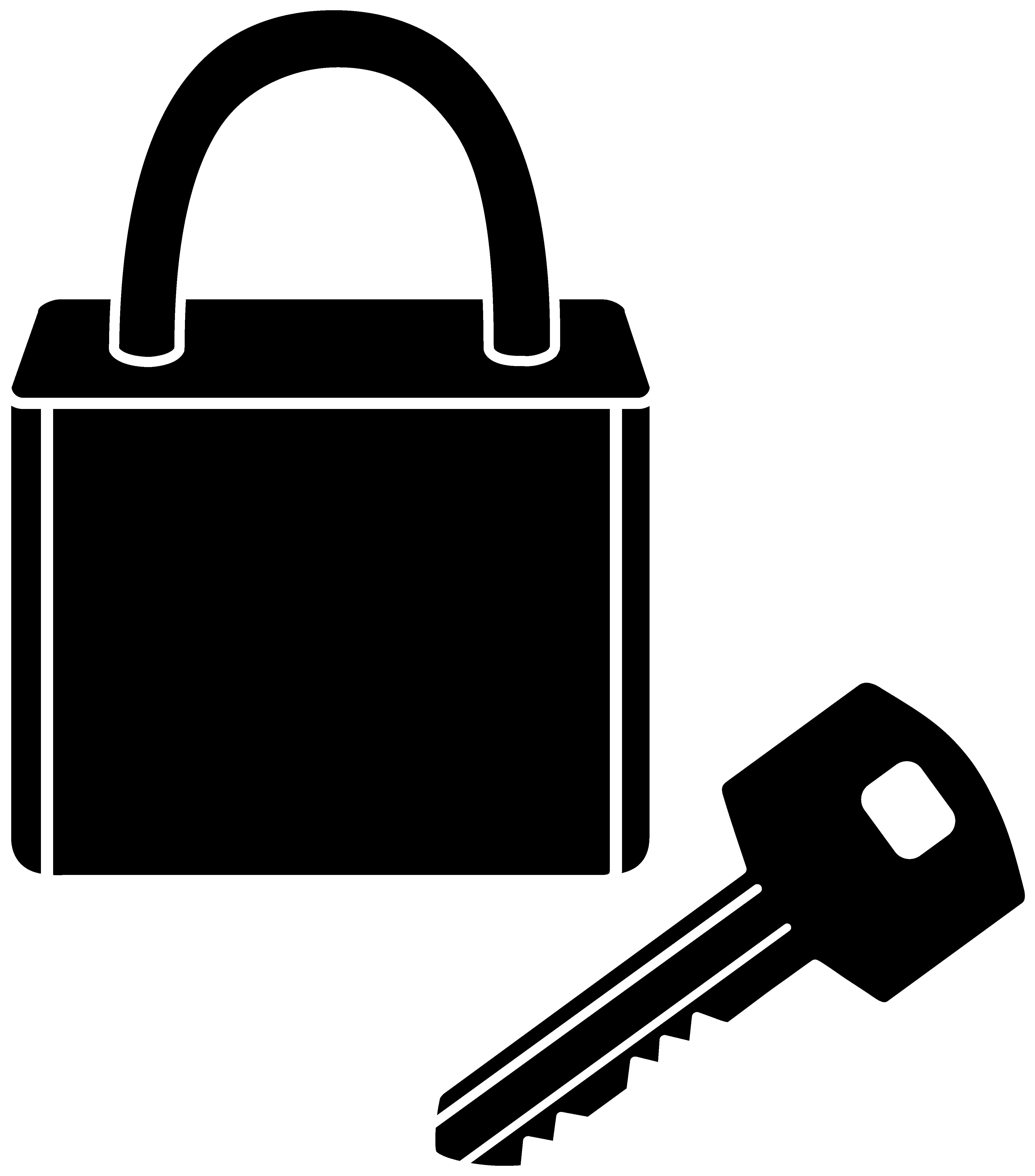PNG Keys And Locks - 50441