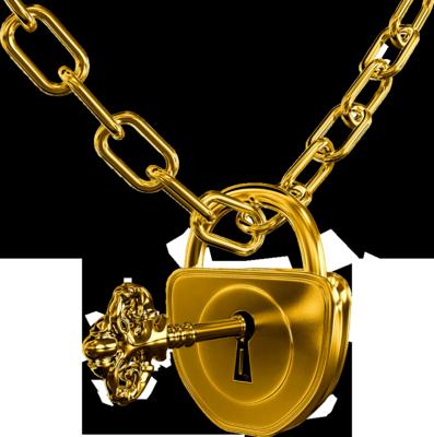 PNG Keys And Locks - 50445
