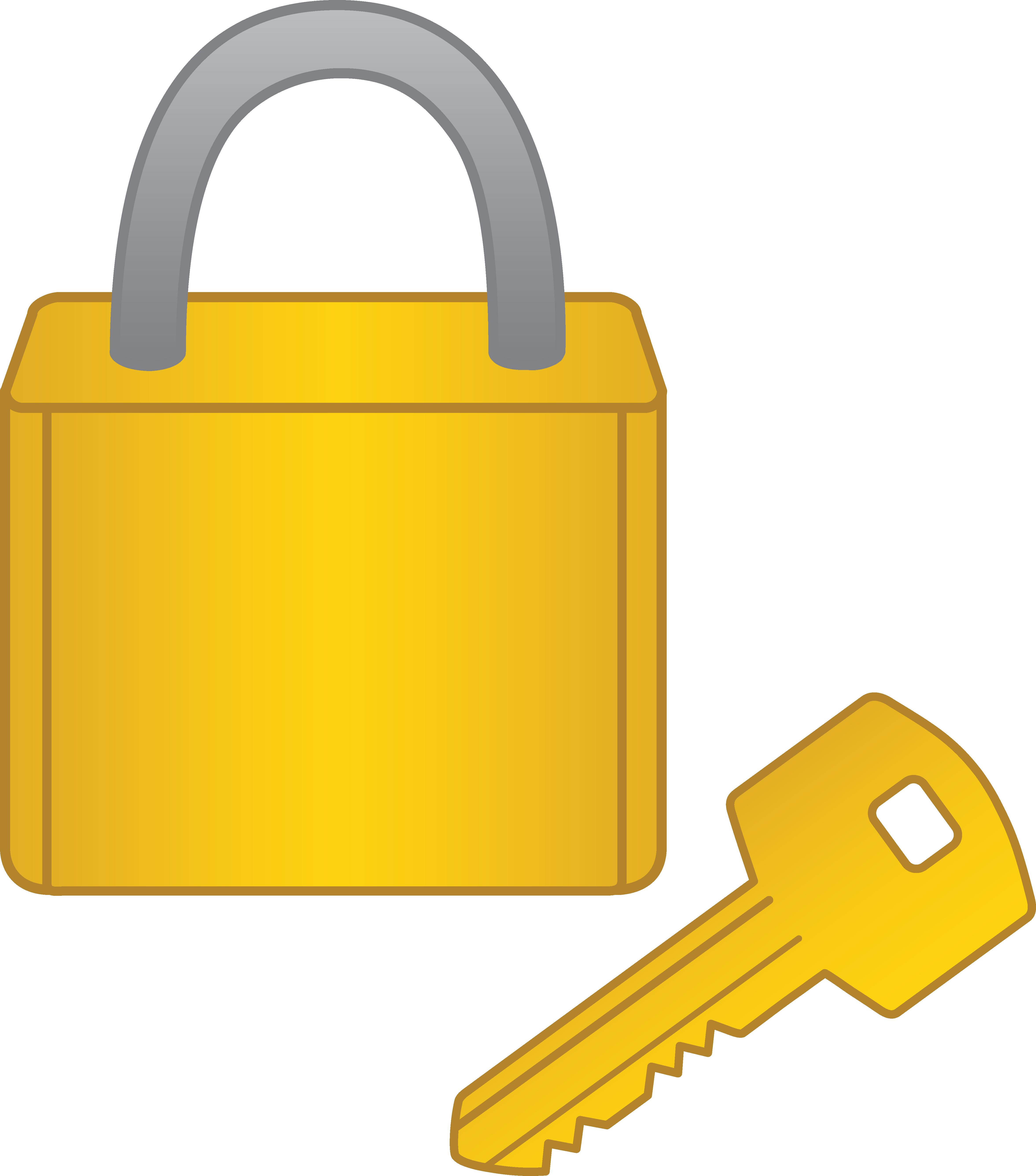 PNG Keys And Locks - 50448