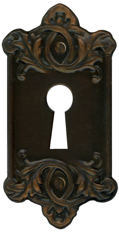 PNG Keys And Locks - 50447