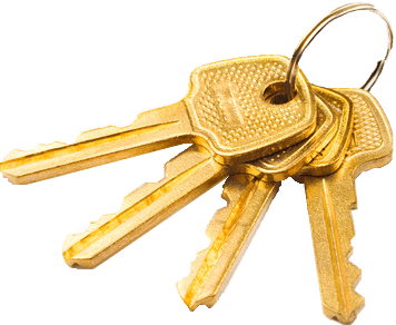 PNG Keys And Locks Transparent Keys And Locks.PNG Images ...