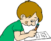 png kid writing transparent kid writing png images pluspng rh pluspng com