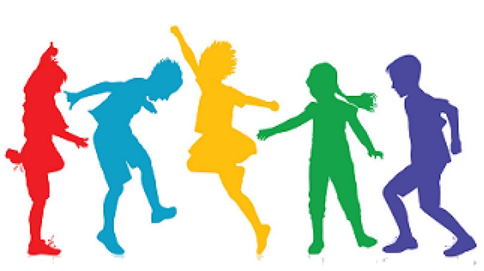 As always PlusPng.com  - PNG Kids Dancing