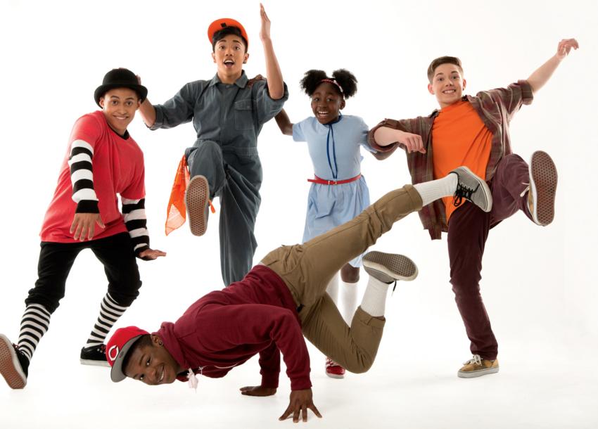 png kids dancing transparent kids dancing png images pluspng. Black Bedroom Furniture Sets. Home Design Ideas