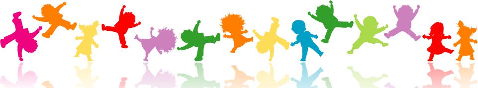 u201cKids love to danceu201d - PNG Kids Dancing