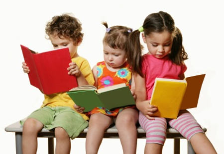 Book reading in kids | Children Books Reading | Kids Reading  Recommendations Book Reading | Book Reading in kids - PNG Kids Reading