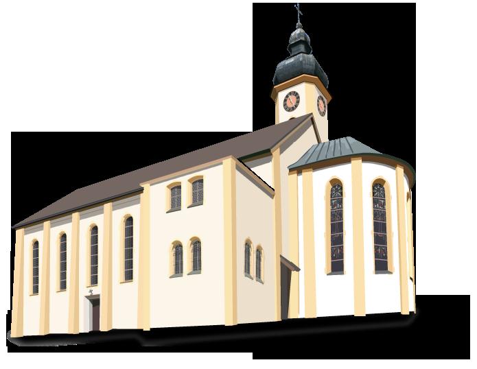 File:Mannheim-Neckarau-St-Jak
