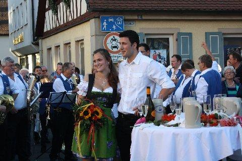 breitenbacher_kirchweih_1.png - PNG Kirchweih