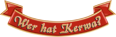 Kirchweih - PNG Kirchweih