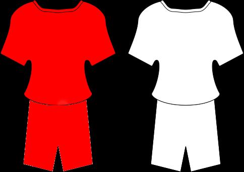 File:MRI football kit.png - PNG Kit