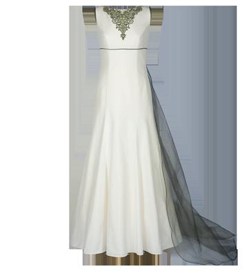 Kleid - PNG Kleid