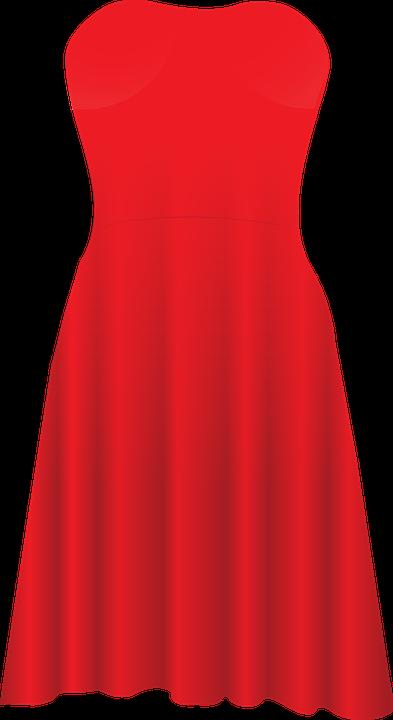 Kleid, Icon, Hochzeit, Isoliert, Kleider, Hintergrund - PNG Kleid
