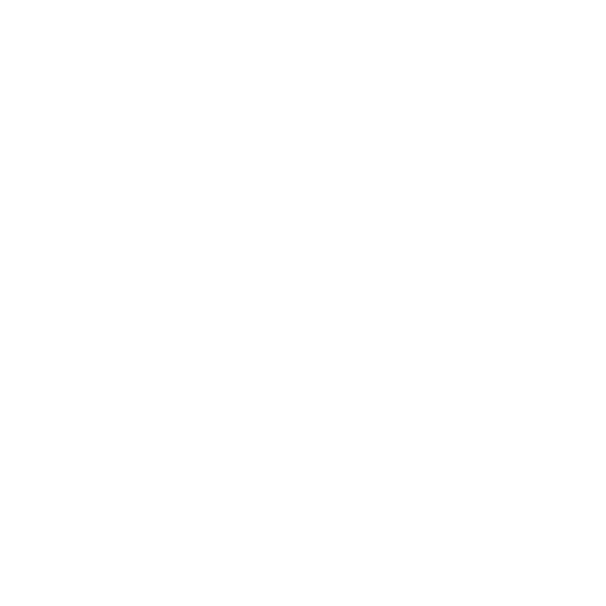 Decoo Lifestyle · Warenkorb - PNG Kleiderstander