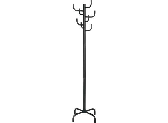 Kleiderstu0026auml;nder Cactus - Schwarz, MODERN, Metall (47/180/47cm.  Kleiderständer Cactus - PNG Kleiderstander