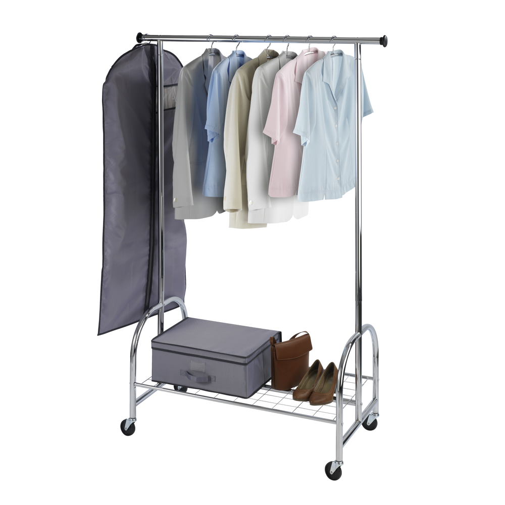 Kleiderständer clipart  PNG Kleiderstander Transparent PNG Images. | PlusPNG