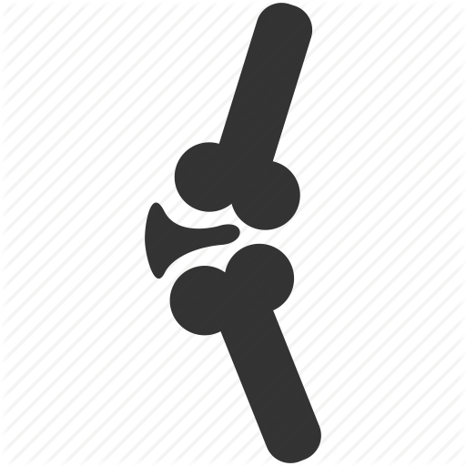 PNG Knee - 46856