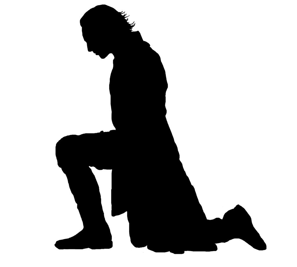 PNG Kneeling - 43396