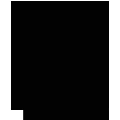 PNG Kneeling - 43394