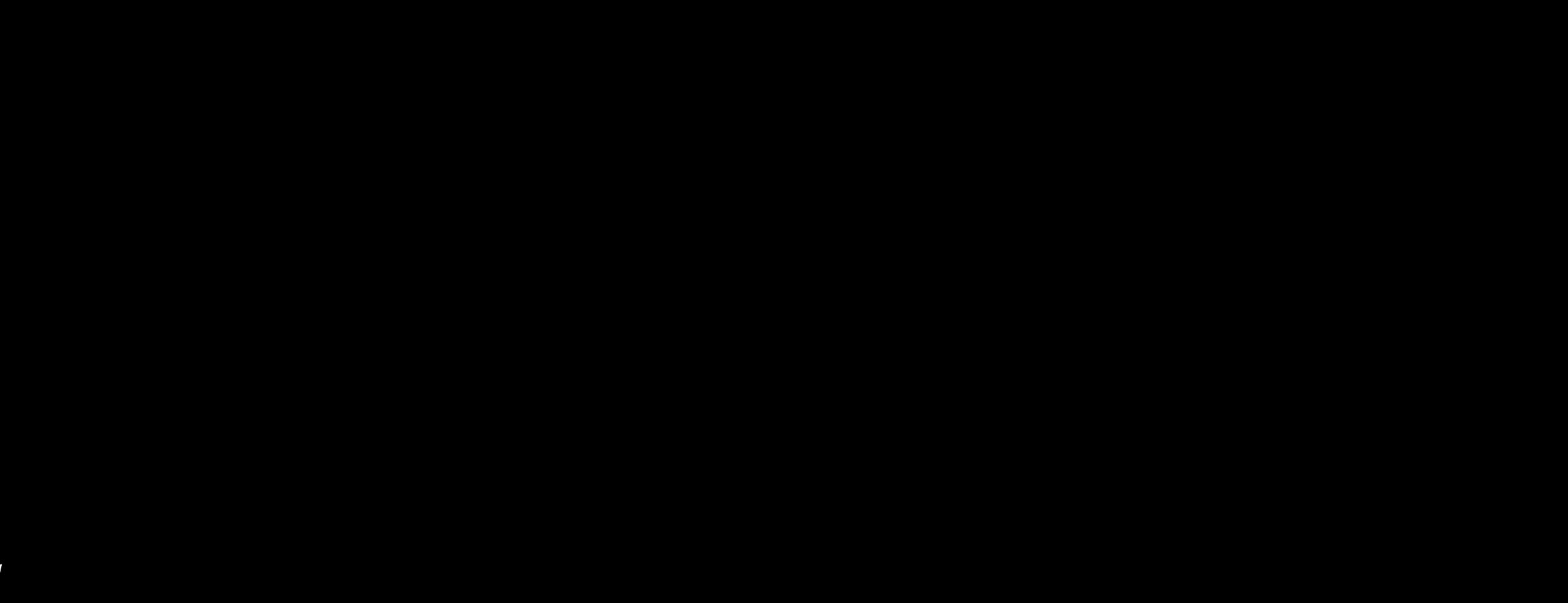 PNG Kneeling - 43389