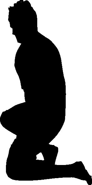 PNG Kneeling - 43387