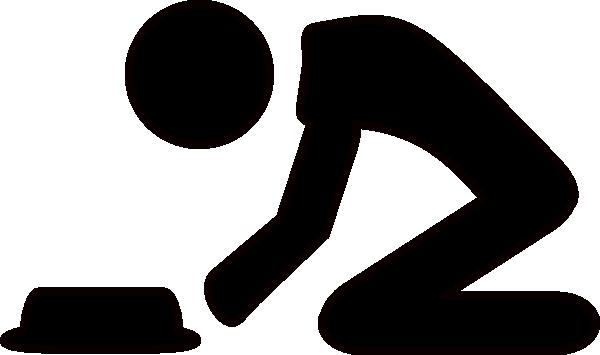 PNG Kneeling - 43382
