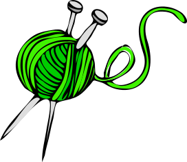 PNG Knitting - 68468
