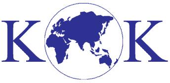 File:KOK logo.png - PNG Kok