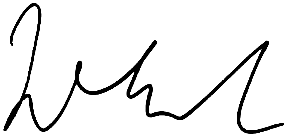 File:Signature of Wim Kok.png - PNG Kok