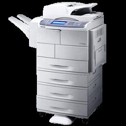 Drucker,scanner,Kopierer,samsung. PNG - PNG Kopierer