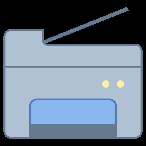 Png Kopierer Transparent Kopierer Png Images