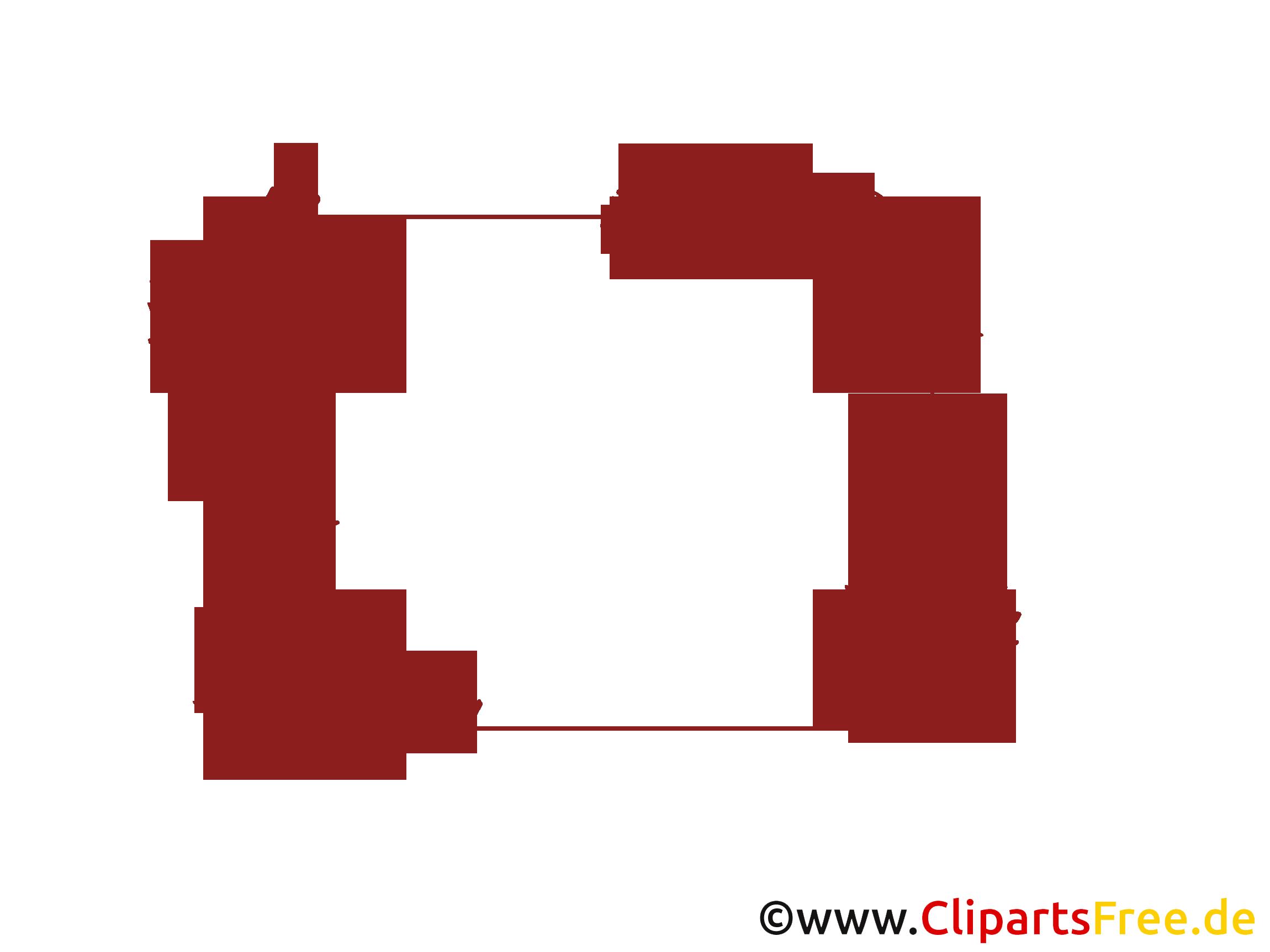 Blumenranken Clipart kostenlos zum Herunterladen in Hochauflösung - PNG Kostenlos