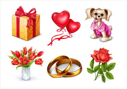 free-gift-icons.jpg - PNG Kostenlos