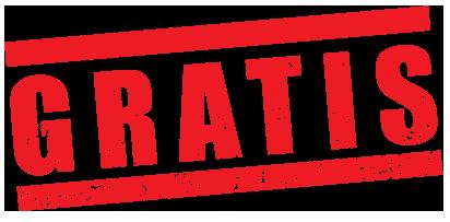 Kampagnen bis 300 Empfänger sind bei Power-Mailer im Tarif Adress-Flatrate  kostenlos. Damit wollen wir auch kleinen Startups den Einstieg in das  E-Mail PlusPng.com  - PNG Kostenlos