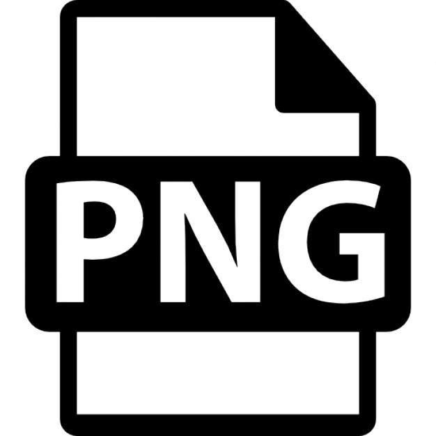 Png-Dateiformat Symbol Kostenlose Icons - PNG Kostenlos
