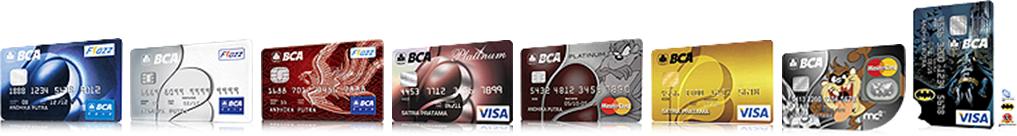 Berkas:Kartu Kredit BCA.png - PNG Kredit